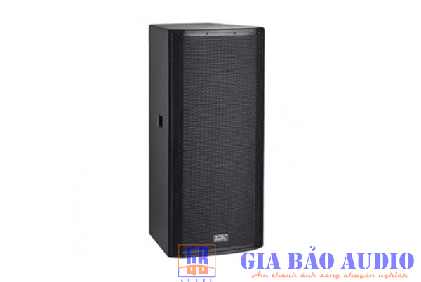 Loa Soundking h215